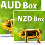 AUD Box・NZD Box