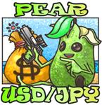 PEAR_USDJPY_M5_GEM