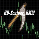 hd-Scalper_RMM