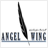 ANGEL_WING