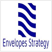 Envelopes_Strategy_AUDNZD_1M