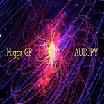 Higgs GF AUDJPY