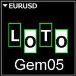 LOTO_EURUSD_Gem05