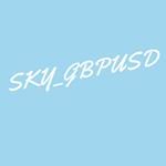 SKY_GBPUSD