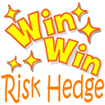 WinWin_Risk Hedge