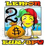LEMON2_EURJPY_M15_GEM