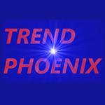 TREND PHOENIX