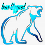 bear blizzard