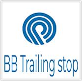 BB_Trailingstop_USDJPY_M5 RINFX