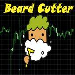 Beard Cutter