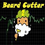 Beard Cutter2