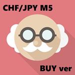 Dr CHFJPY M5 BUY ver