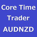 Core Time Trader AUDNZD gf