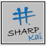 SHARP Kai