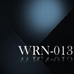WRN-013GF