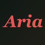 aria_M5_GF