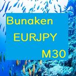 Bunaken_EURJPY_M30_Gem