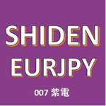 SHIDEN_EURJPY_M30