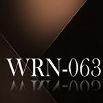 WRN-063GF